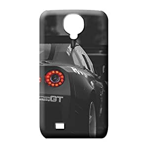 samsung galaxy s4 Sanp On Eco-friendly Packaging High Quality phone case phone case cover nissan gtr racing