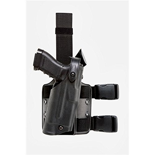 Best Tactical Holster Reviews With Buying Guide 6
