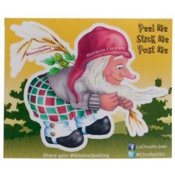 houblon-chouffe-sticker