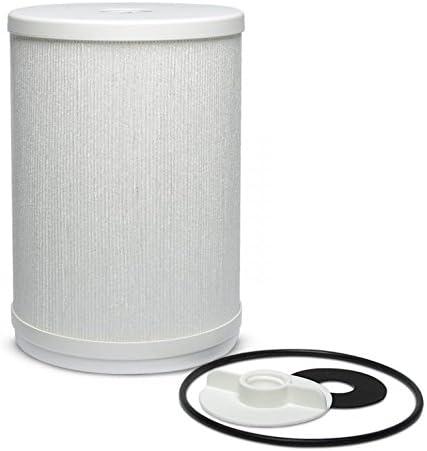 Pre-filtro eSpring: Amazon.es: Hogar