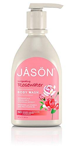 jason-30-oz-invigorating-rosewater-pure-natural-body-wash