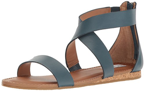 steve-madden-womens-halley-flat-sandal-blue-leather-55-m-us