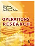 img - for Operations Research book / textbook / text book