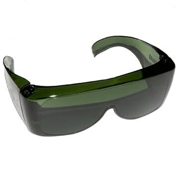 Amazon.com: Noir anteojos de sol: Fit con anteojos graduadas ...