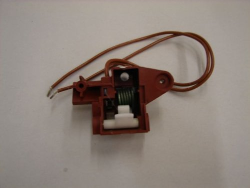 700268 Dacor Dishwasher Door Latch Asy W/Connector ()