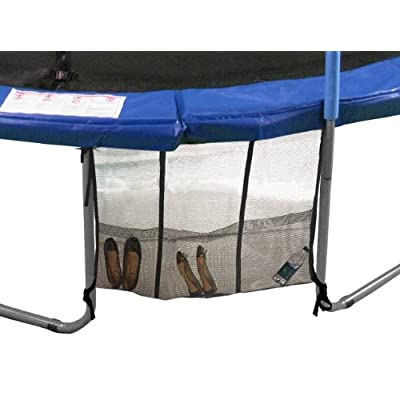 Upper Bounce UBSHB-3 : Trampoline Parts : Sports & Outdoors