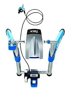 Amazon.com : Tacx Satori Magnetic Trainer : Bike Trainers
