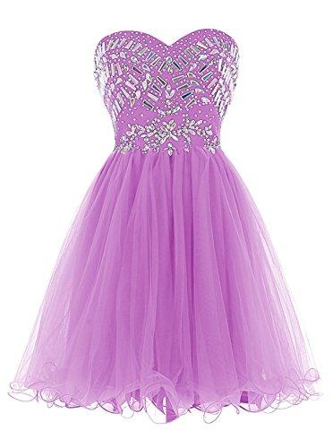 5 dollar prom dresses - 4