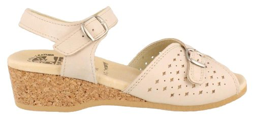 Worishofer Womens 811 Sandal, Adult