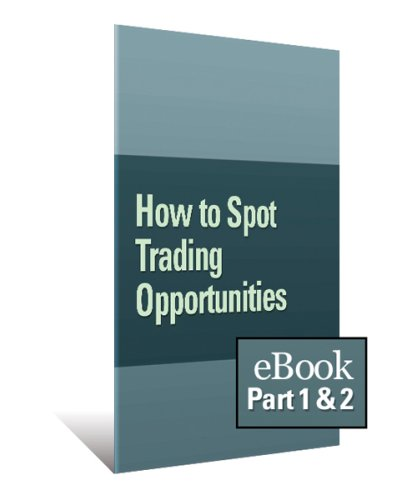 How to Spot Trading Opportunities in Commodities Using the Wave Principle Part 1 & 2