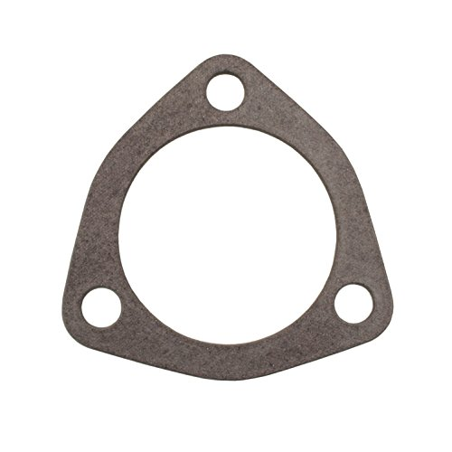 - Beck Arnley 039-0004 Thermostat Gasket