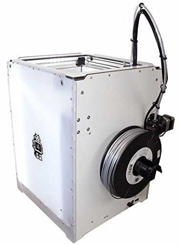 bondtech ultimaker2 Kit de actualización - 1,75 mm: Amazon.es ...