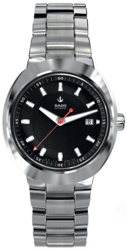 Rado D-Star Automatic Ladies Watch R15947153