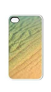 TUTU158600 Original New Print DIY Phone case iphone 4s men - Messy box vector pattern lace