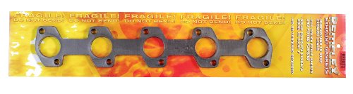 Remflex 3023 Exhaust Gasket for Ford V10 Engine, (Set of - Engines Exhaust