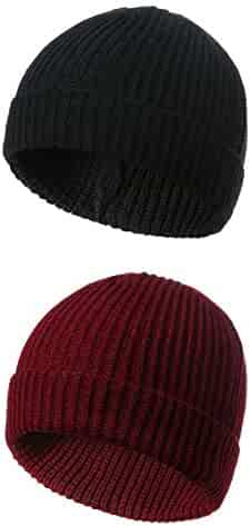 c6ee8865a49 Shopping Multi or Greens - Under  25 - Skullies   Beanies - Hats   Caps -  Accessories - Women - Clothing