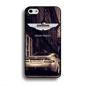 Aston Martin Logo Printed Back Funda For iPhone 6Plus/iPhone 6S&Plus(5.5inch)
