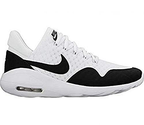 black Comptition Multicolore Max white Femme 104 Sasha Wmns De Nike Chaussures Running Air npwPE1qz0