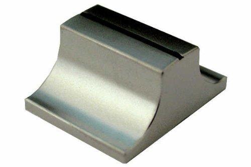 Technics Pitch Control - Technics: Pitch Control Knob for Technics 1200 (SFKT122-02)