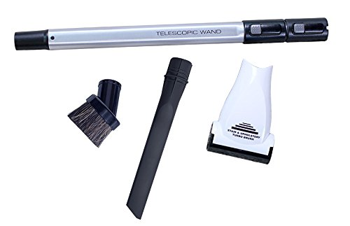 Buy price shark lift away vacuum