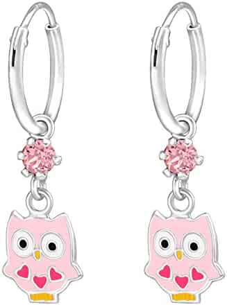 e2d7a99cb Shopping Best Wing Jewelry - Pinks - Jewelry - Girls - Clothing ...