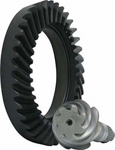 Yukon ZGT8-529 Ring and Pinion Gear Set for Toyota 8
