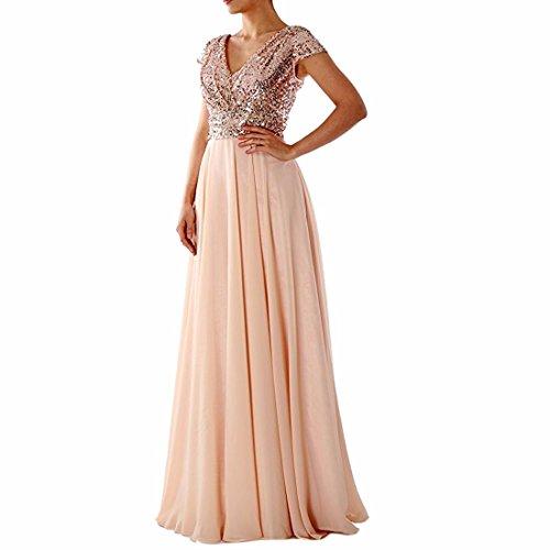 Extraordinary Wedding Gown Bridal Dress - 8