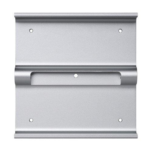 Apple VESA Mount Adapter Kit for 27-inch iMac and LED Cinema Display (Imac Cinema Display)