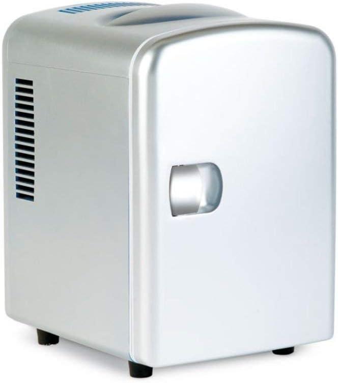 CCET Mini refrigerador Refrigerador pequeño refrigerador Ofertas ...