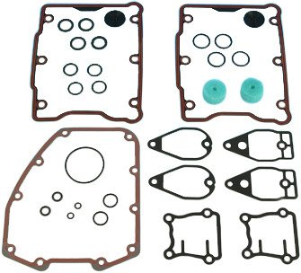 James Gasket Cam Change Kit JGI-25244-99-K