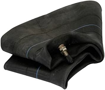 TWO 20X7.00-8  ATV Tire Inner Tubes  20X7.0-8  20X7-8  20//7-8  20//7.00-8 20x7x8