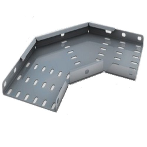 90 Degree Bend for 75mm Medium Duty (CTM75-B3) Direct Channel