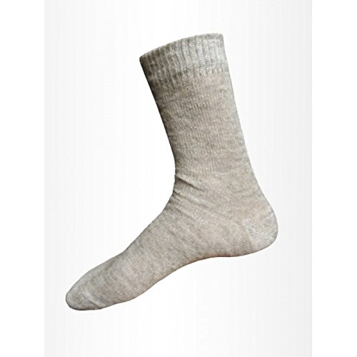 AGRO-HANF-Hemp-Socks-for-Men-3-Pairs-Ukrainian-Product