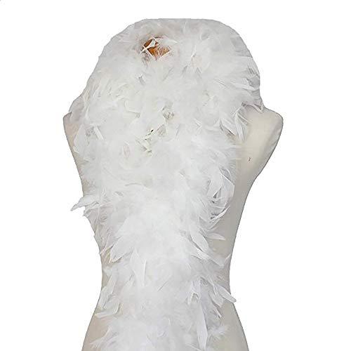 Cynthia's Feathers 100g 74