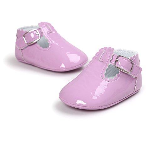 8a419ea04f776 ... Primeros zapatos para caminar