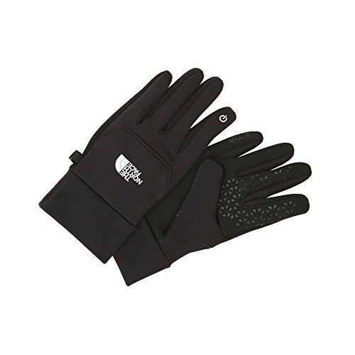 通行料金責めるラブ(ザ ノースフェイス) The North Face レディース 手袋?グローブ Etip Glove [並行輸入品]
