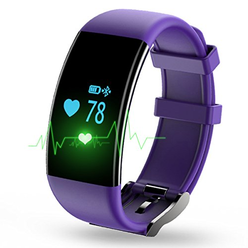 longess-fitness-tracker-app-enabled-bluetooth-40-water-resistance-smart-watch-sleep-and-heart-rate-m