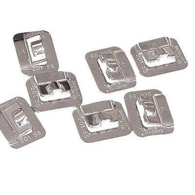 - Ultra-Lok® Buckles - ultra-lok buckles 201ss 1/2