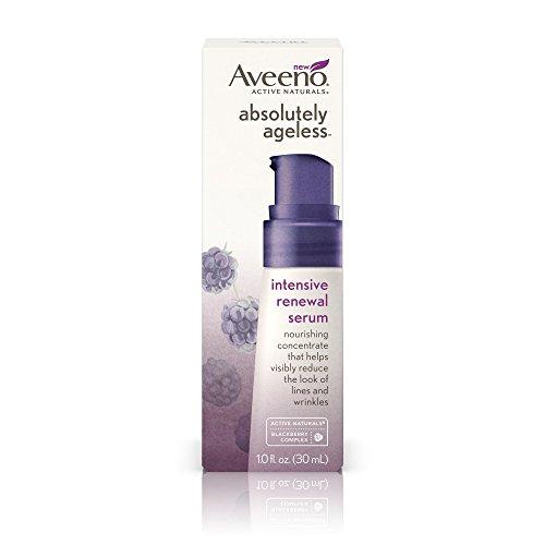 aveeno-absolutely-ageless-intensive-anti-aging-renewal-serum-1-fl-oz