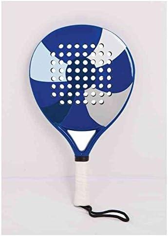 Amaya Smash-Raqueta de Paddle, Multicolor 671409: Amazon.es ...