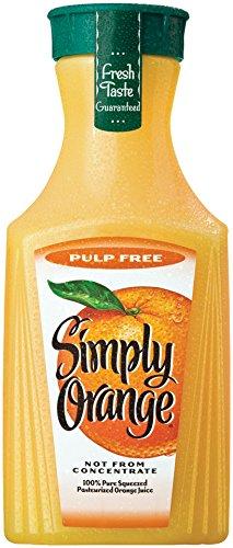 simply-orange-pulp-free-59-fl-oz