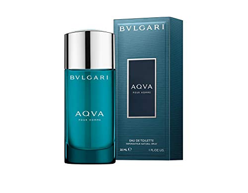 Best Bvlgari Aqua EDT Perfume Spray For Men Online India 2020