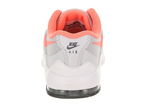 ccb9bd289a ... aliexpress nike kids air max invigor ps running shoe pure platinum lava  glow buy 28e16 dccef