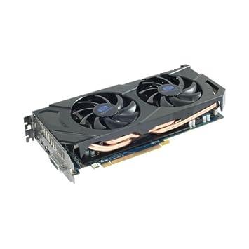 Amazon.com: Sapphire Radeon HD 7870 GHz 2 GB DDR5 HDMI/DVI-I ...