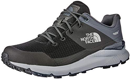 THE NORTH FACE Men's Vals Wp Trekking \u0026