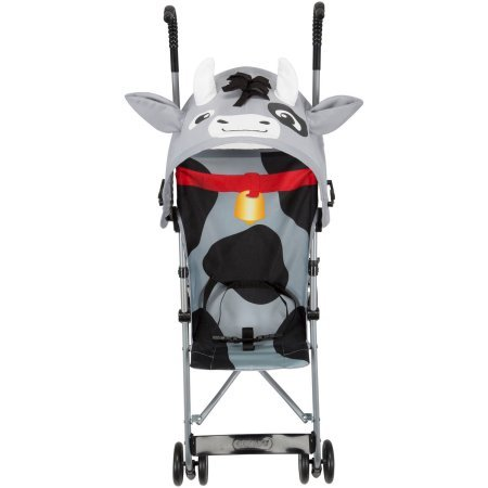 Character Umbrella Stroller, Choose Your Character / Buster by Cosco (Image #1)