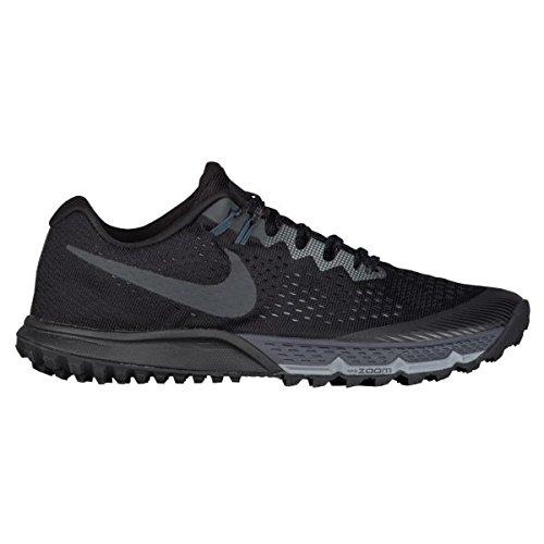 (ナイキ) Nike Zoom Terra Kiger 4 メンズ ランニングシューズ [並行輸入品] B07D6M5DW2 サイズ 26.5cm (US 8.5)