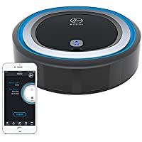 Hoover ROGUE 970 Smart Robot Vacuum Cleaner (BH70970)