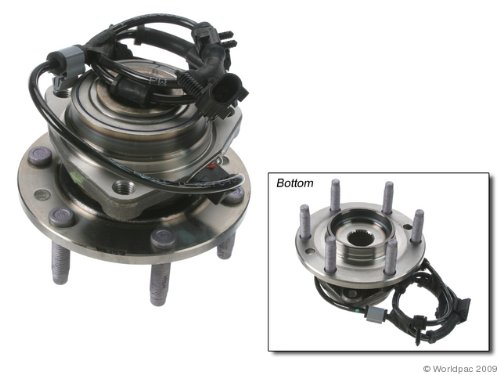 2002-2009-chevrolet-trailblazer-front-wheel-bearing-and-hub-assembly-timken