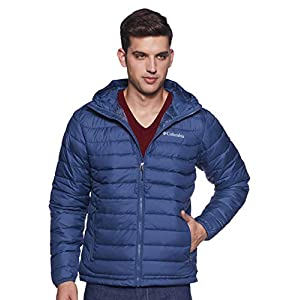 Best Puffy Jacket For Men In India 2021